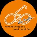 Renn + Bikesport Axel Schäfer